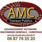 AMC Travaux Publics jpeg