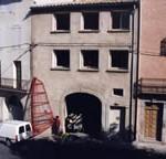 Catala1