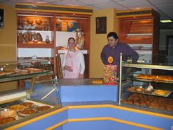 boulangerie sire