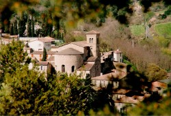 saint-hilaire-abbaye